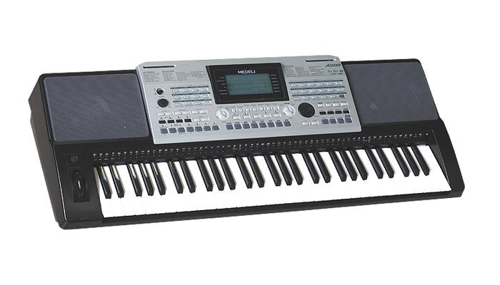 a-800