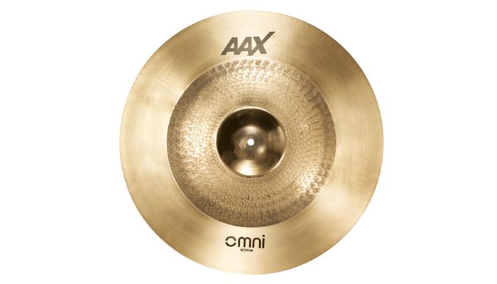aax-2220mx