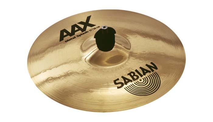 aax-metal-splash
