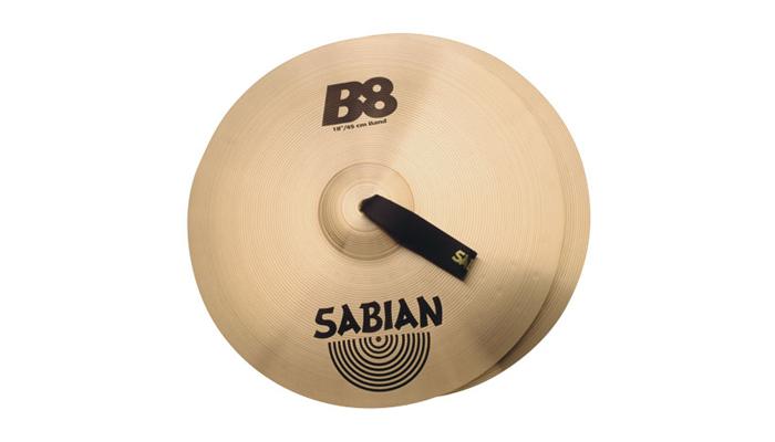 b8-band