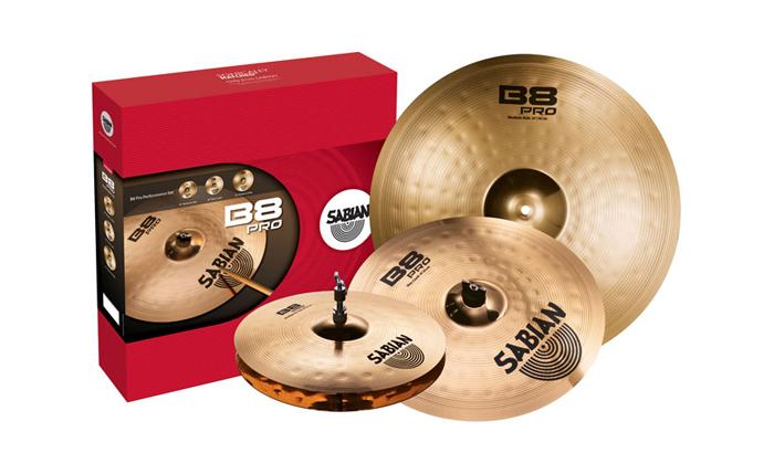 b8-pro-performance-set-b8-pro