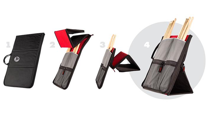 bag-de-baquetas-stick-flip
