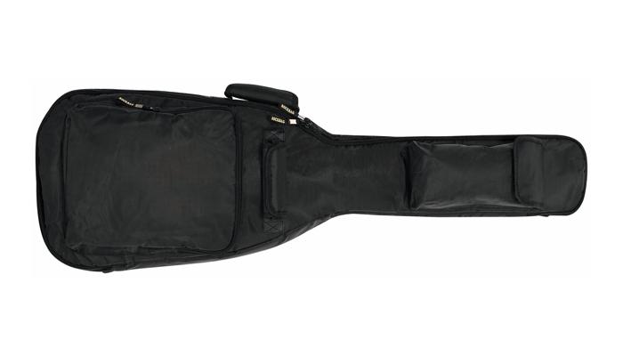 bag-student-line-para-instrume