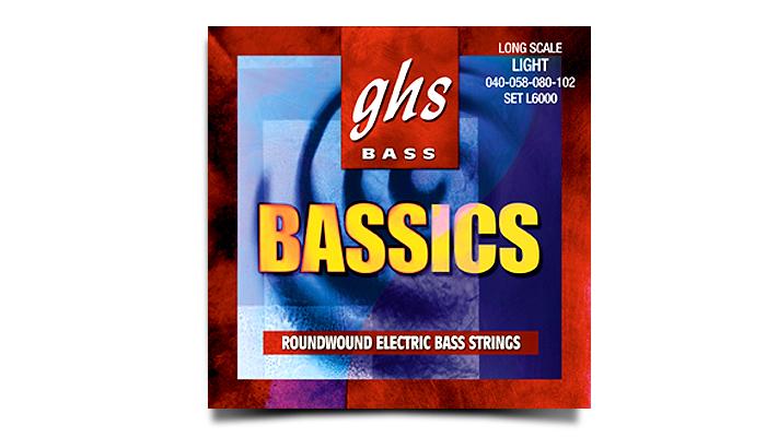 bass-bassics-