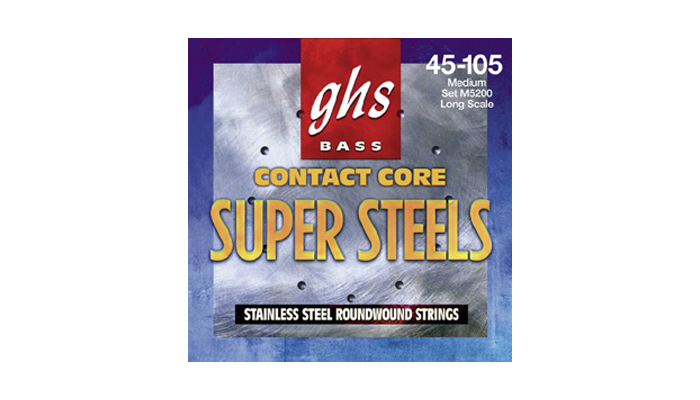 bass-contact-core-super-steel-