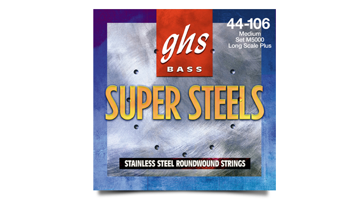 bass-super-steels