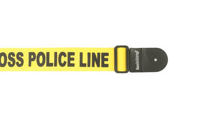 correia-police-designg