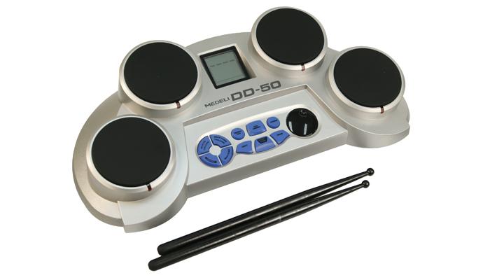 dd-50