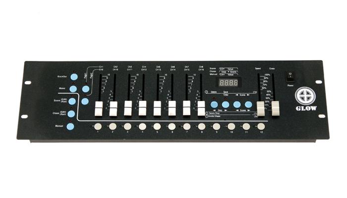 dmx-192-ch-lighting-console