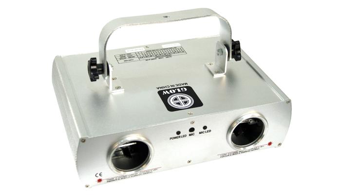 dual-disco-laser-306-x