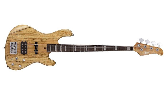 gb4-custom
