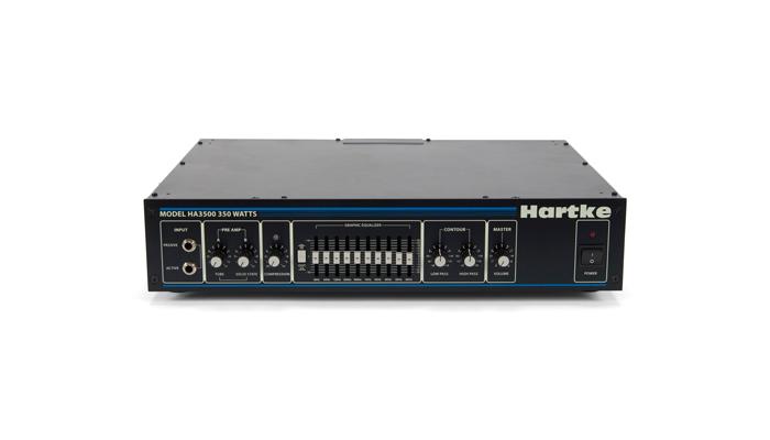 ha-3500-amplificador-para-ba