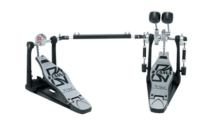 hp-300twb-pedal