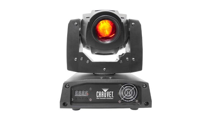 intim-spot-led-150