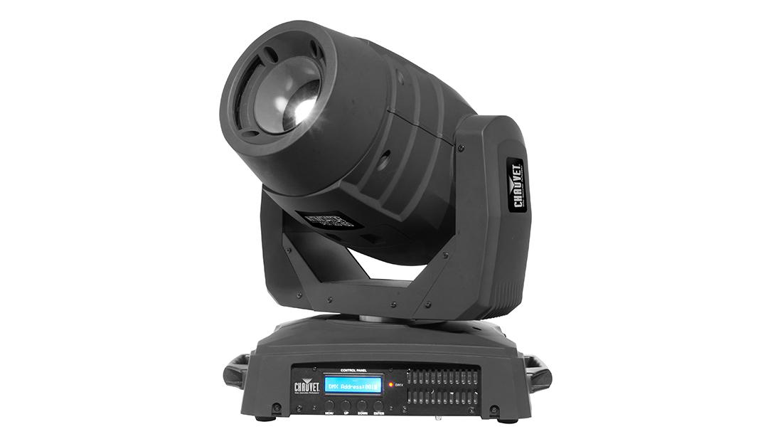 intim-spot-led-450