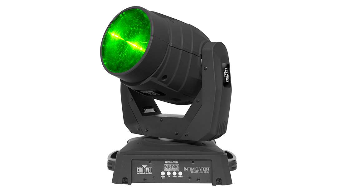 intimidator-beam-led-350