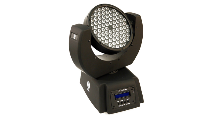 led-moving-wash-84-b
