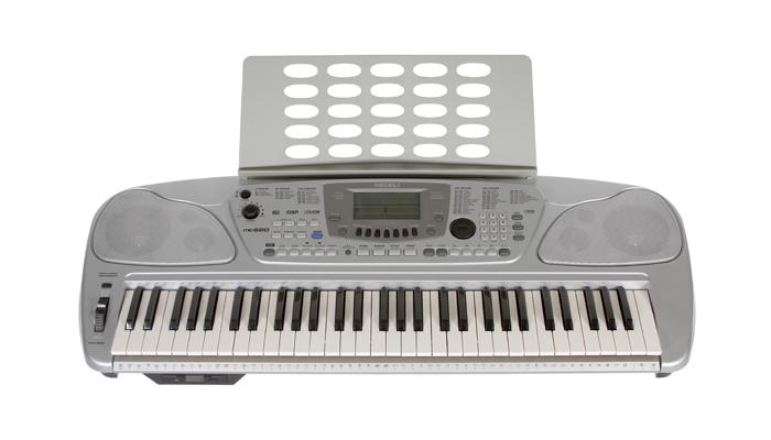 mc-620