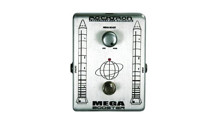mega-booster