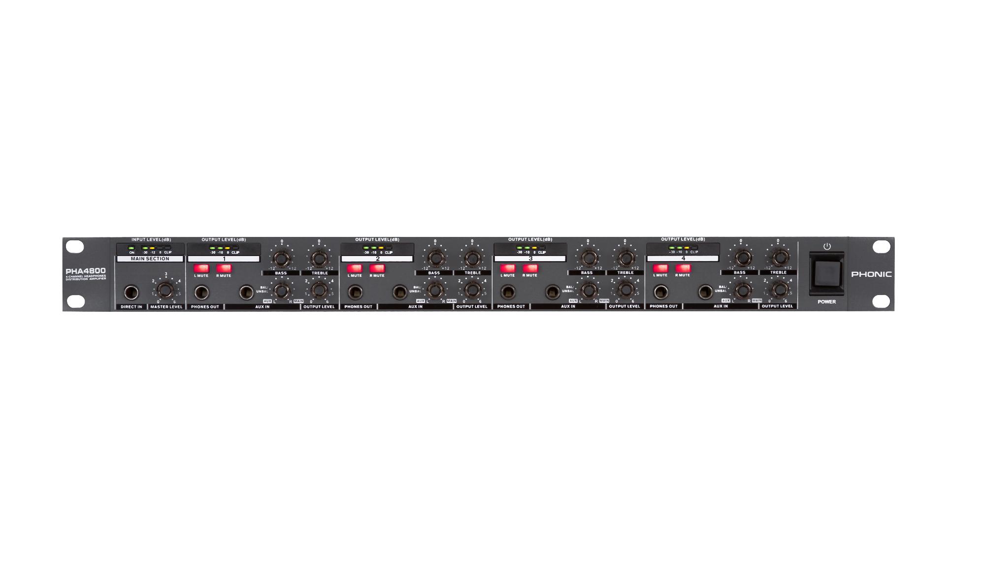 pha-4800