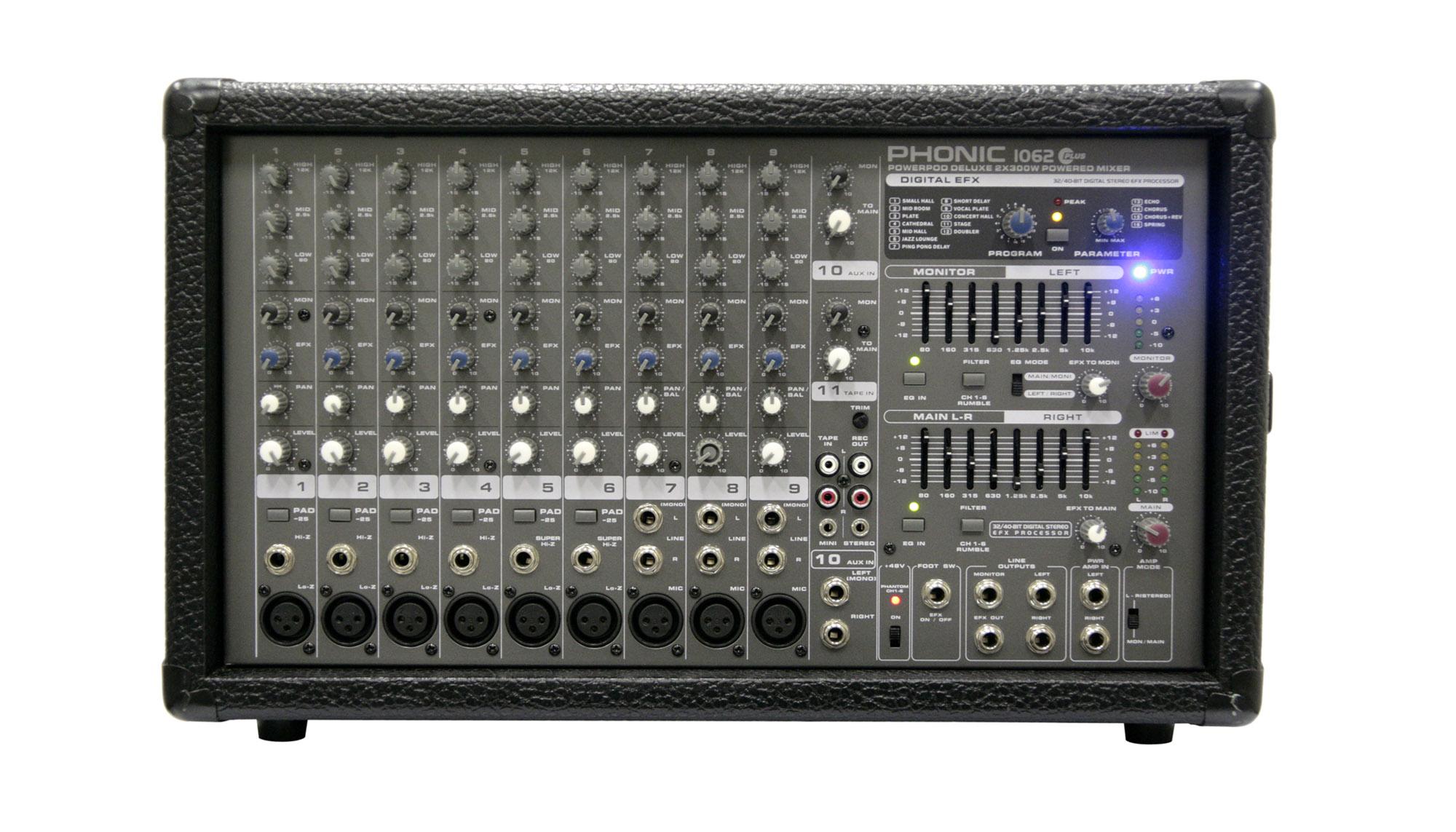 powerpod-1062