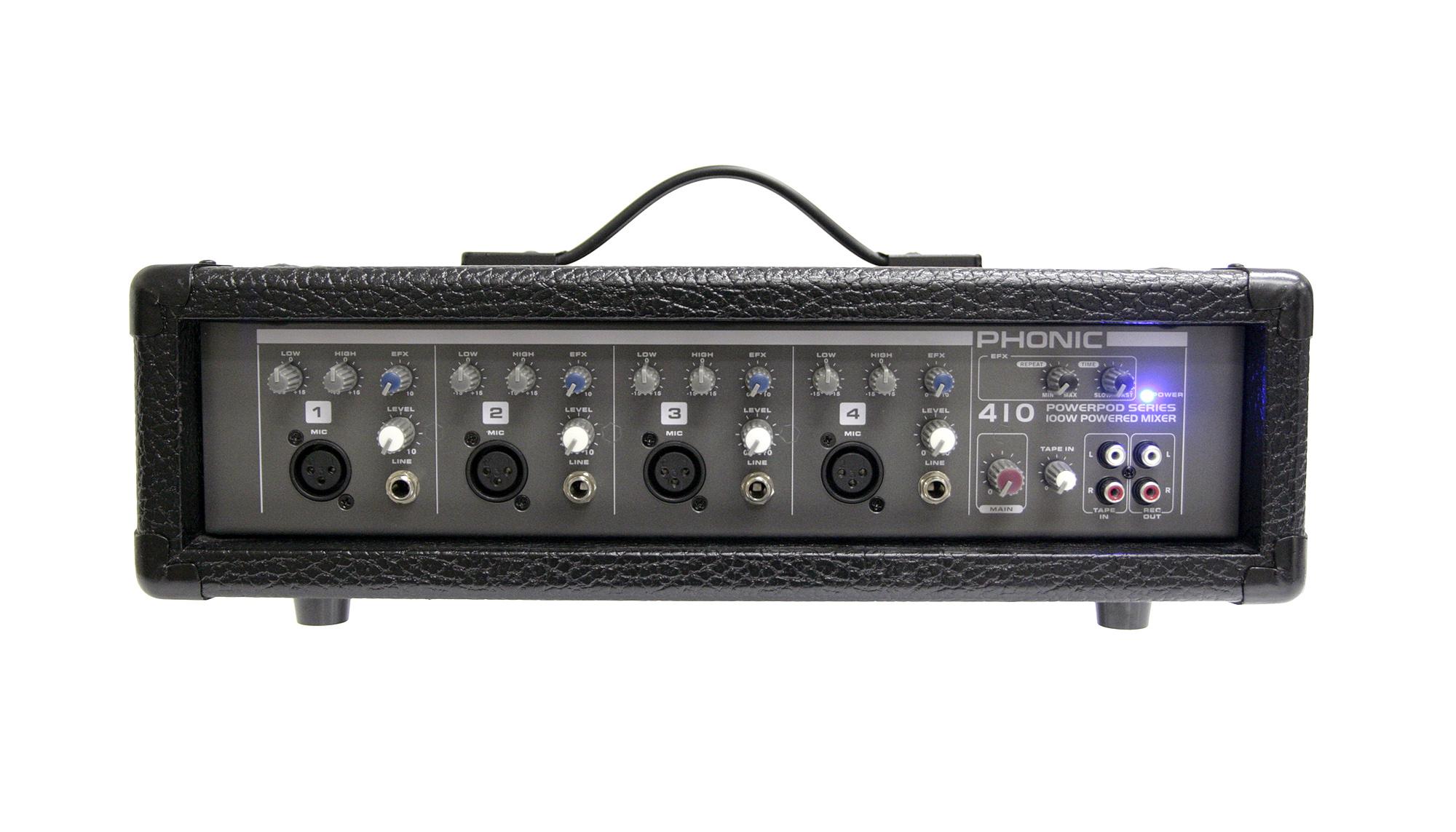 powerpod-410