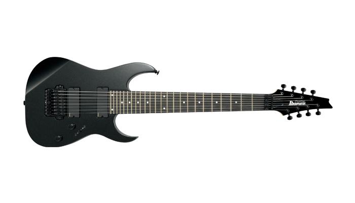 rg2228-