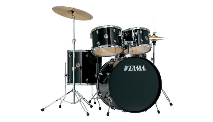 rhythm-mate