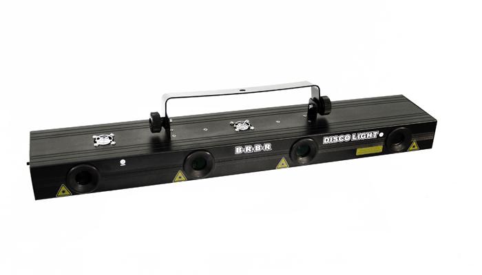 spot-laser-200-r