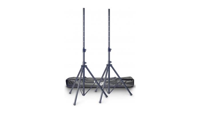 sps-10st-bk-set