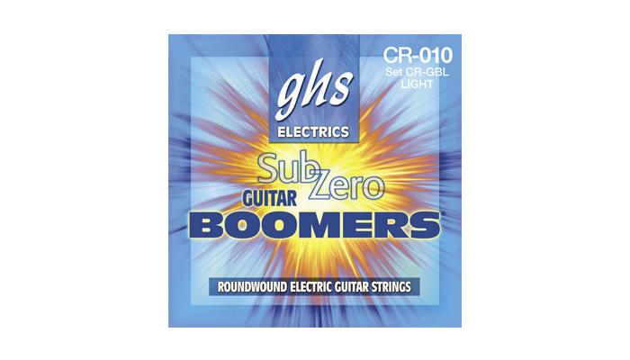 sub-zero-boomers