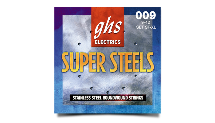 super-steels-