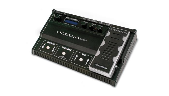 utopia-b100