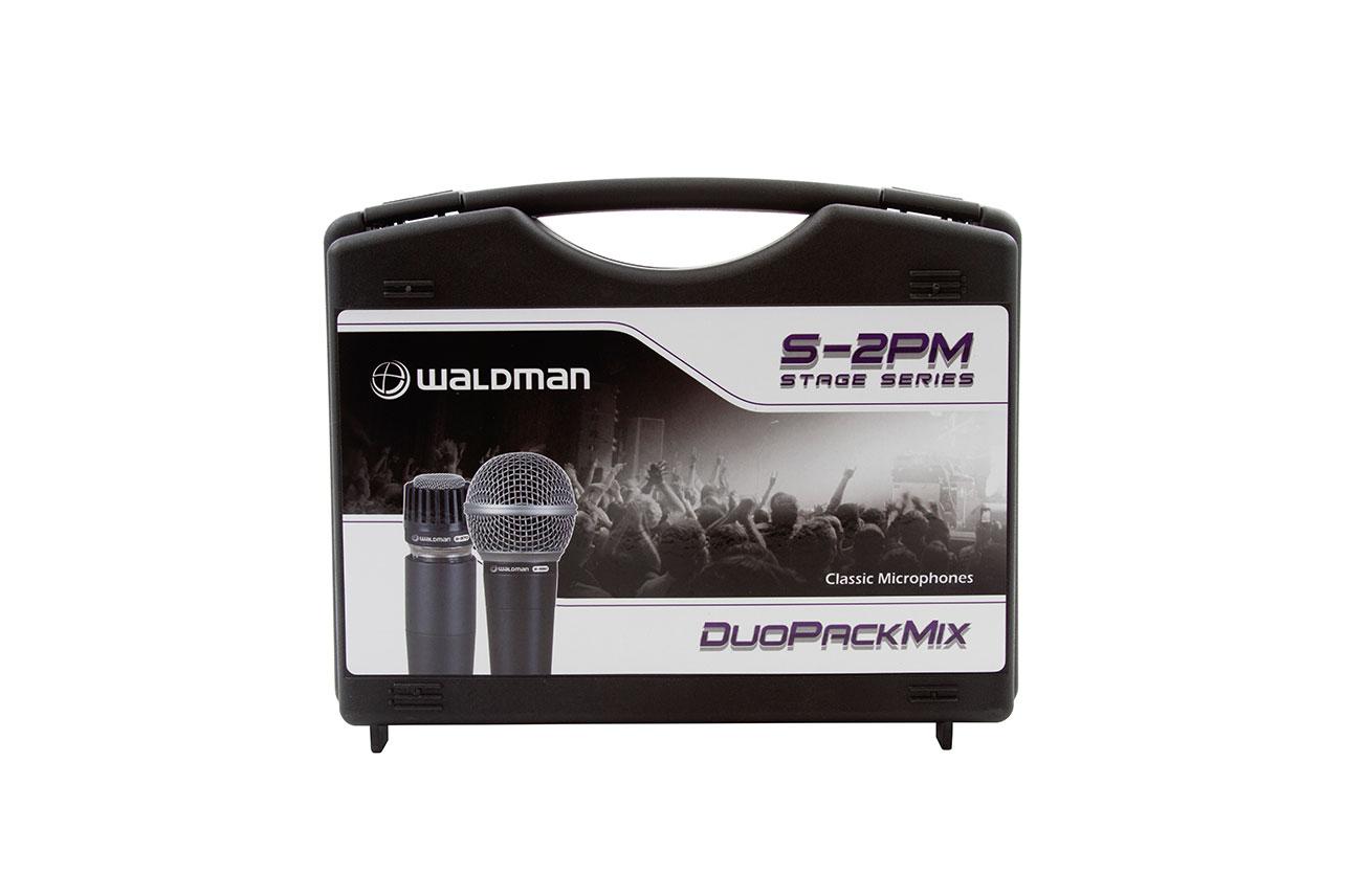 audio-microfone-s2pm-foto1