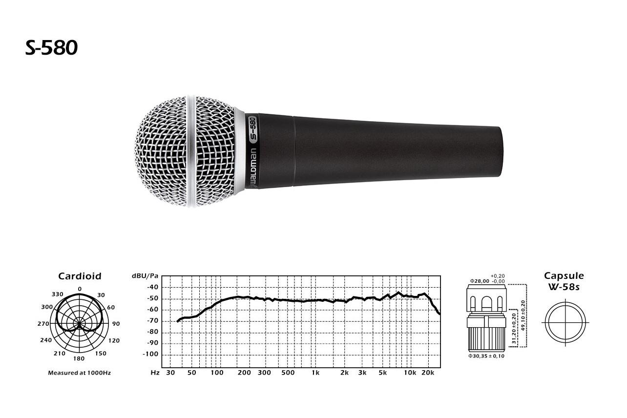 audio-microfone-s580-foto1