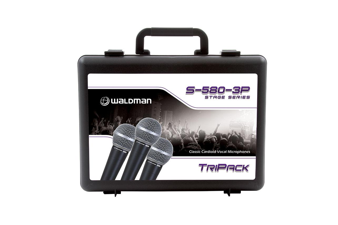 audio-microfone-s5803p-foto1