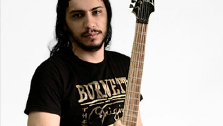 Diego <br>Richard