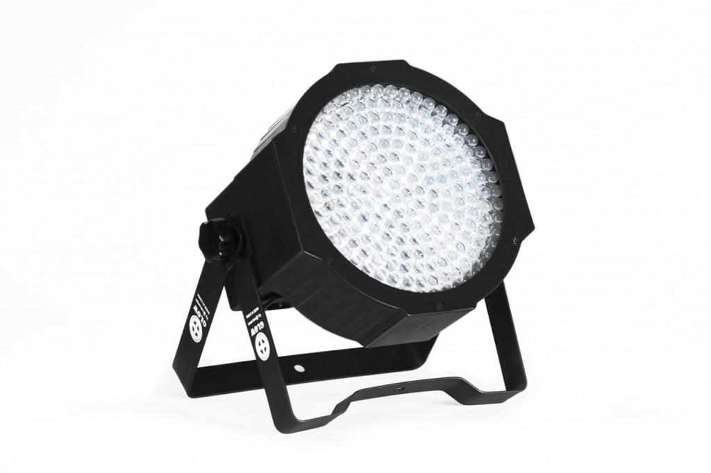 waldman-iluminacao-refletor-led-mega-par-rgbwbi-lateral-direita.jpg-1024x682