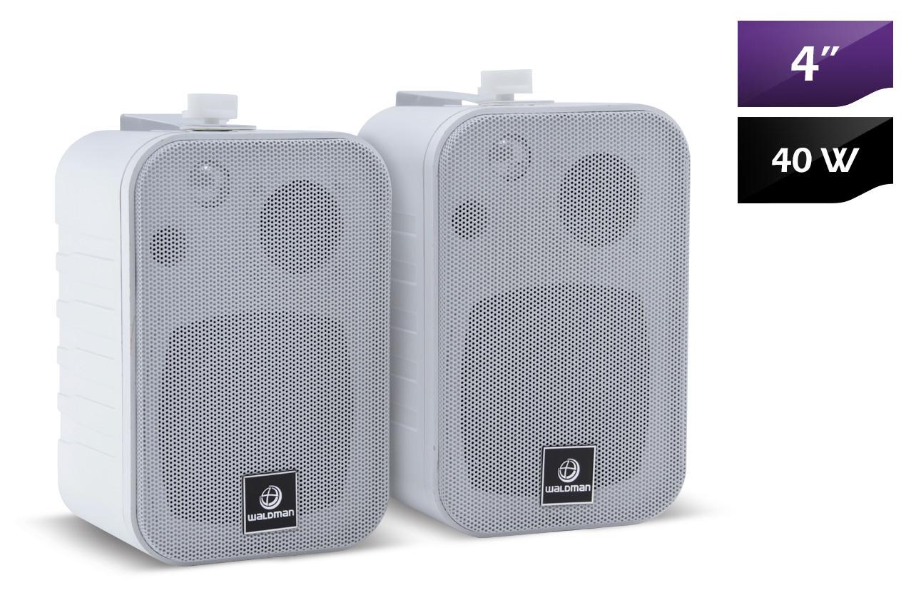 audio-caixadesomambiente-hc443swh-foto1