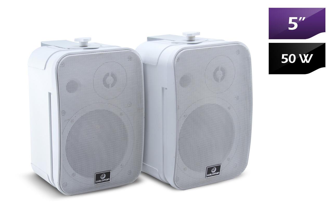 audio-caixadesomambiente-hc552swh-foto1