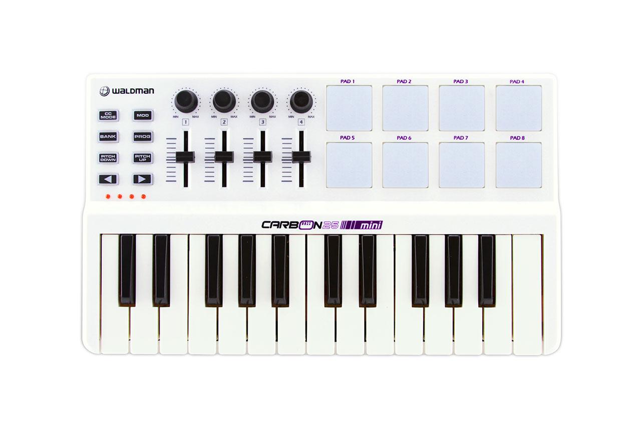 audio-controlador-carbon25mini-foto1