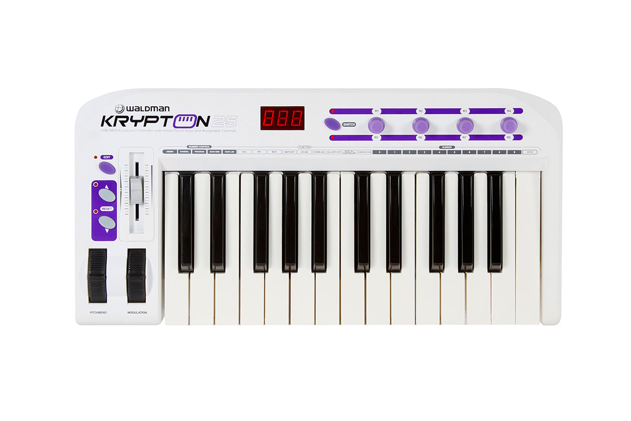 audio-controlador-krypton25-foto1