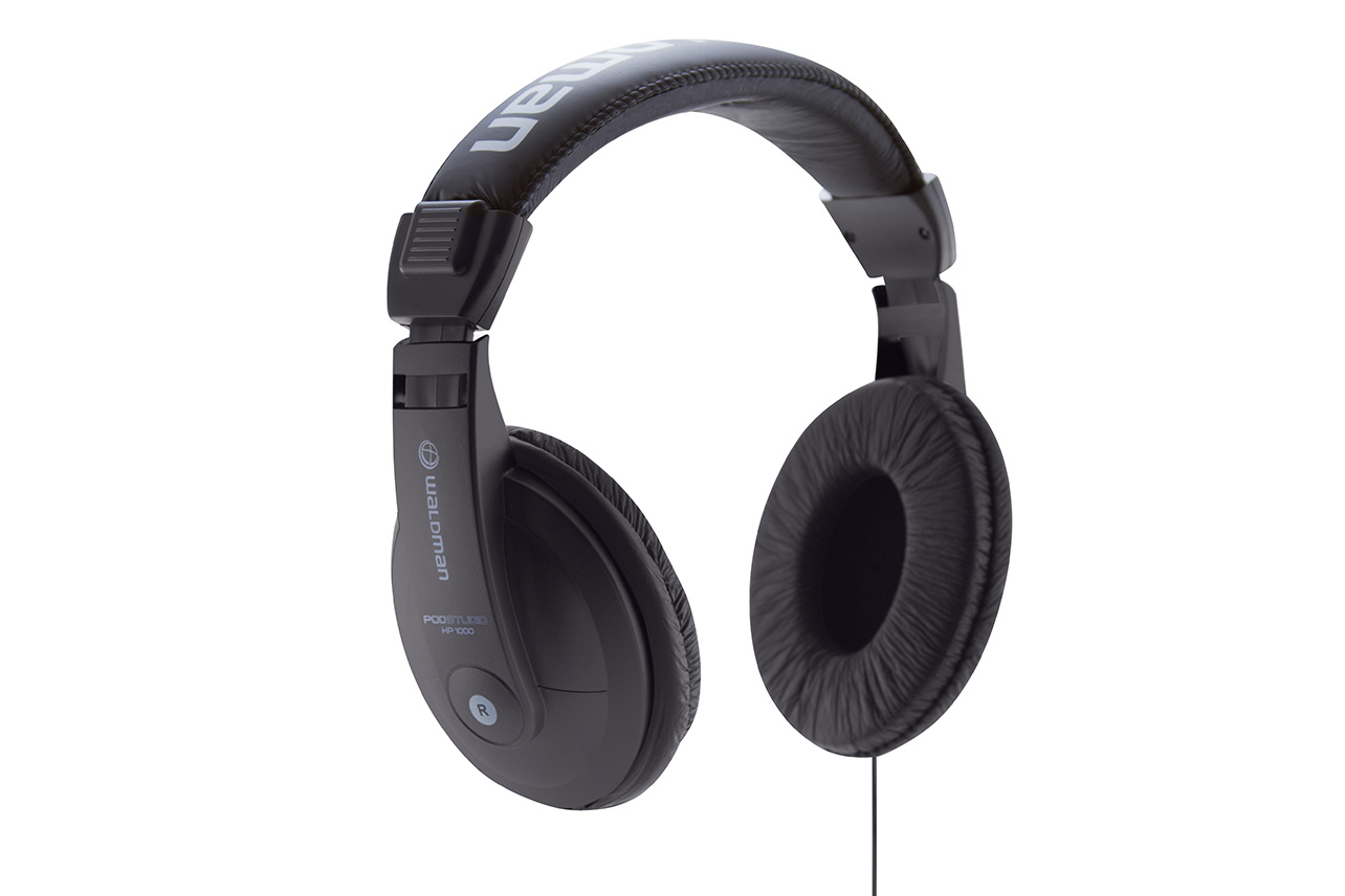 audio-headphone-hp1000bk-foto1