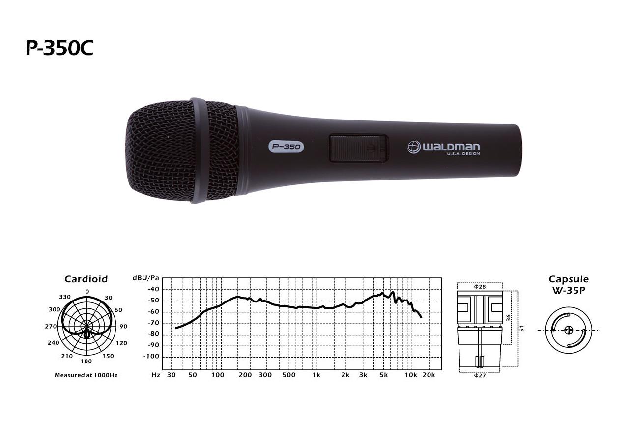 audio-microfone-p350c-foto1