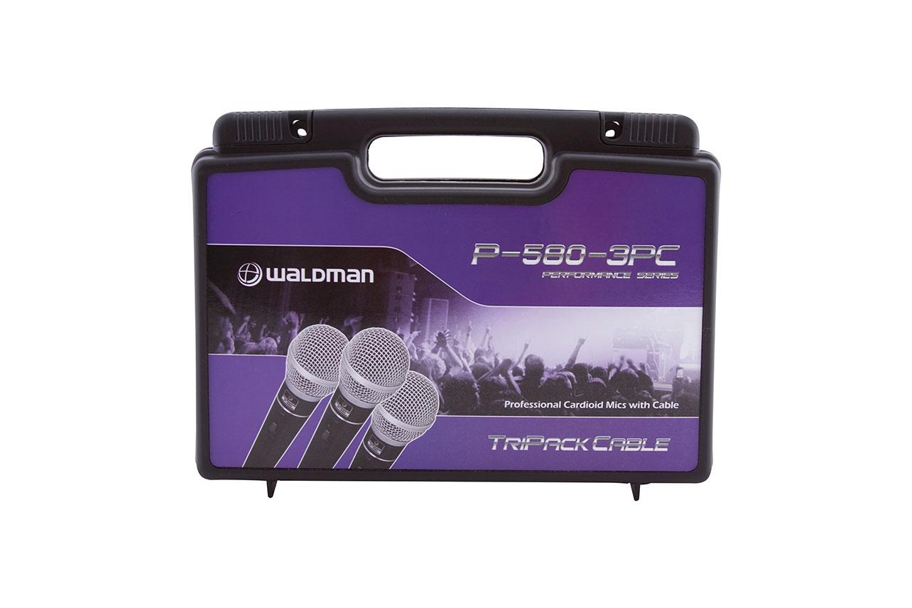 audio-microfone-p5803pc-foto1