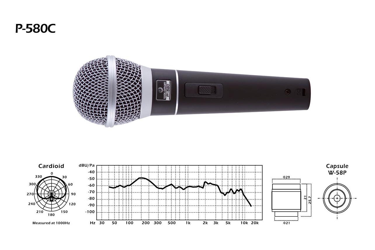 audio-microfone-p580c-foto1