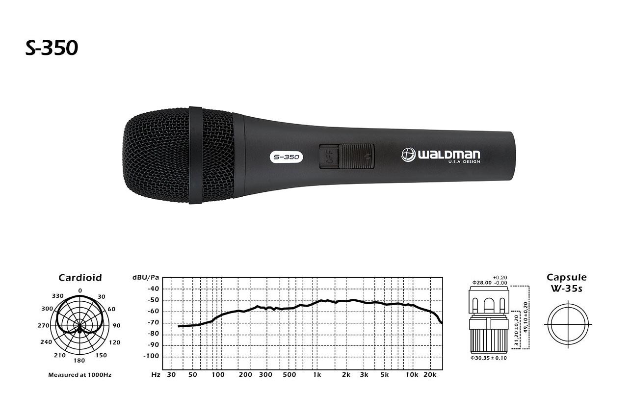 audio-microfone-s350-foto1