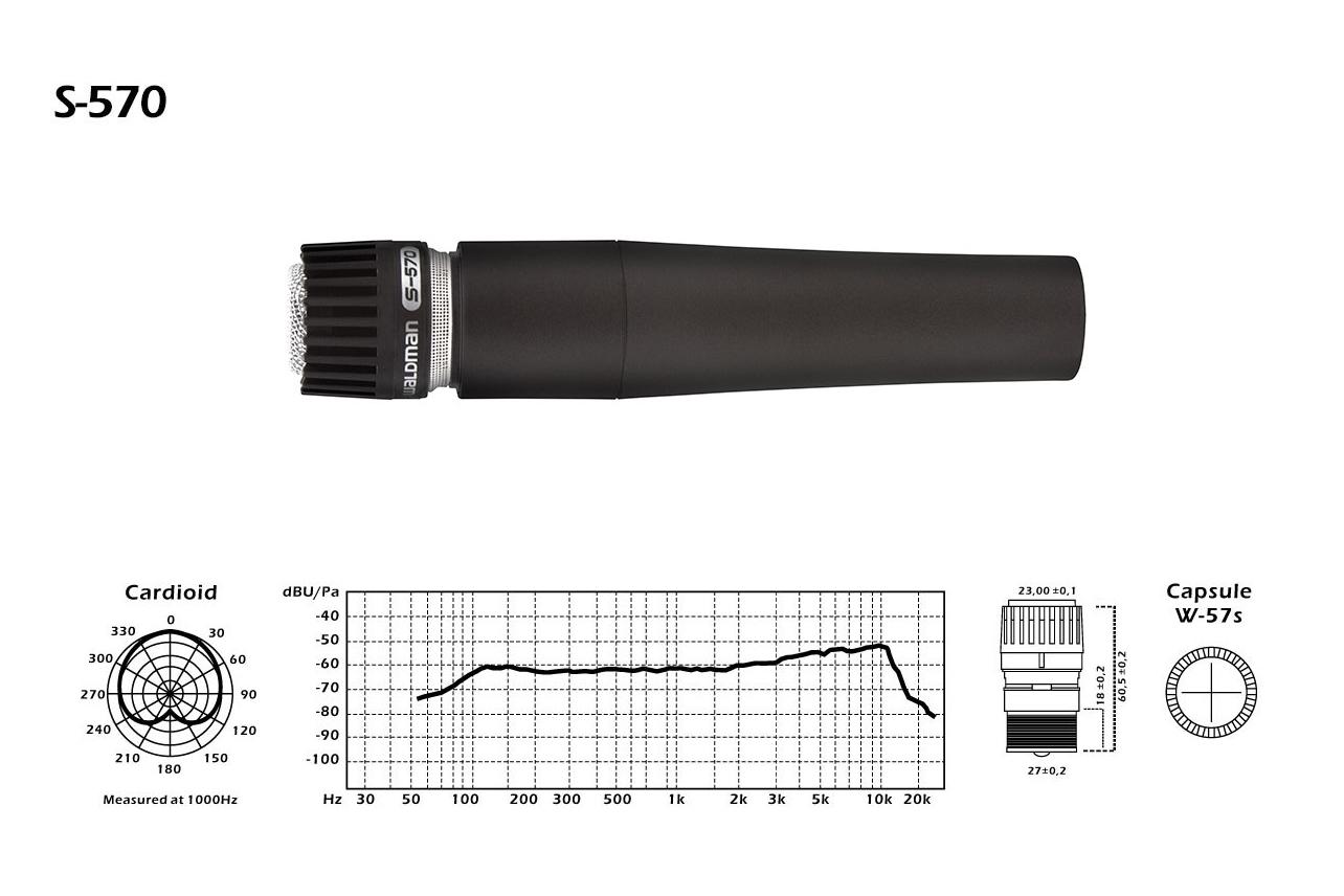 audio-microfone-s570-foto1