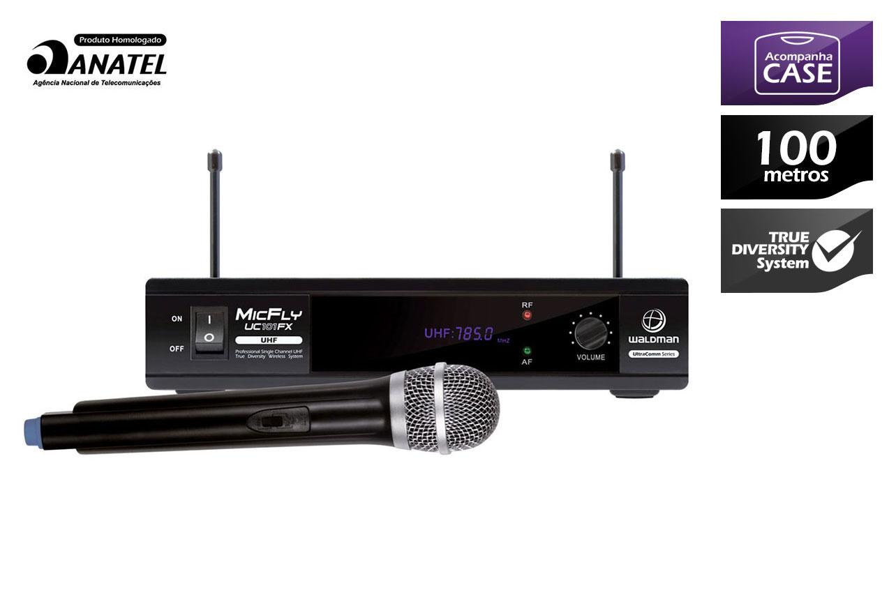 audio-microfonewireless-uc101fx-foto1