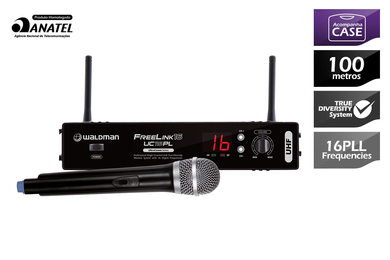 audio-microfonewireless-uc116pl-foto1